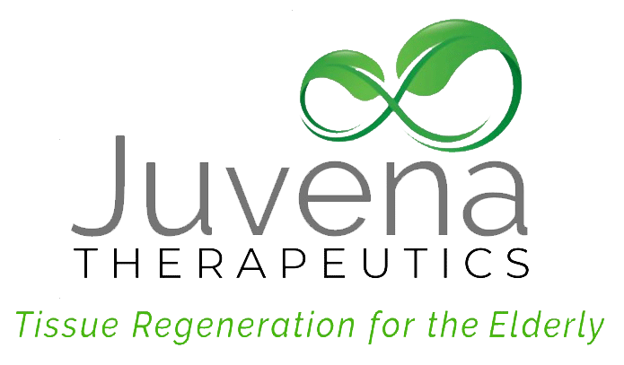 5-Juvena-Therapeutics.png