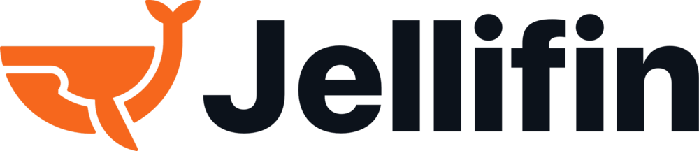 Jellifin-Logo.png