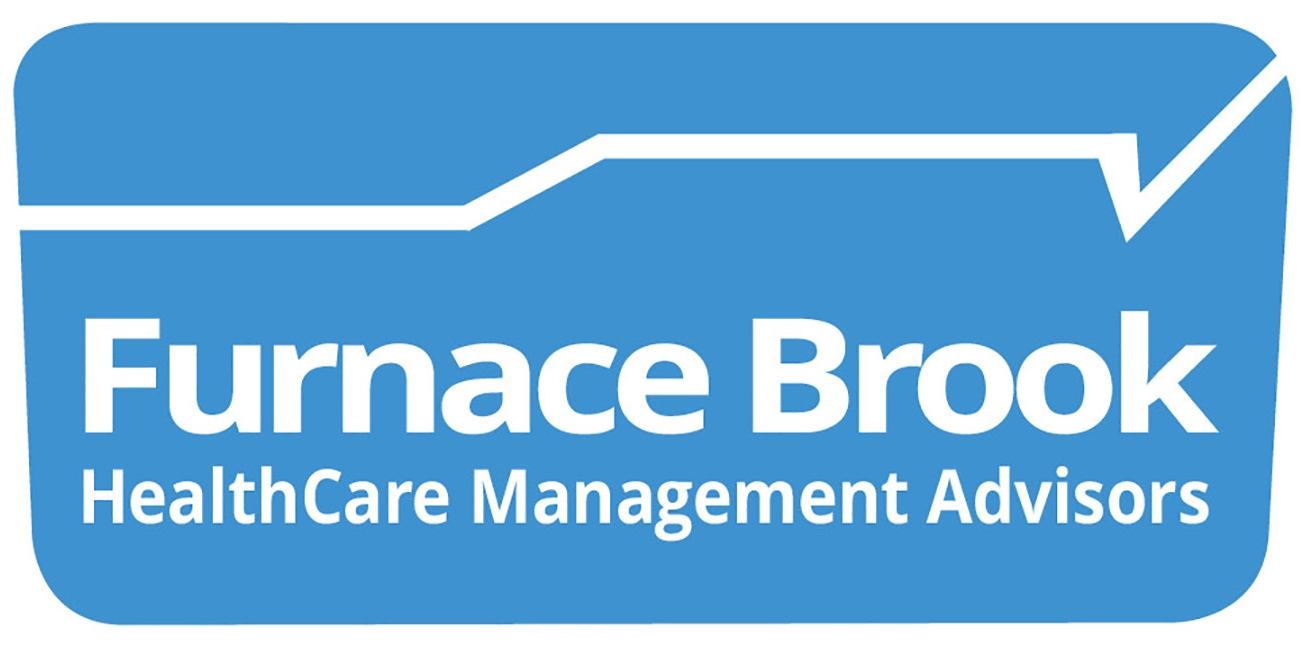 Furnace Brook HealthCare Management Advisors