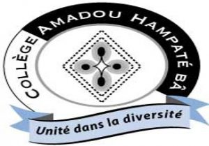College Amadou.jpg