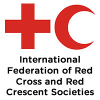 International Red Cross.jpg