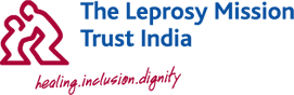 Leprosy Mission Trust India.png