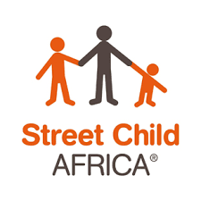 Street Child Africa.png