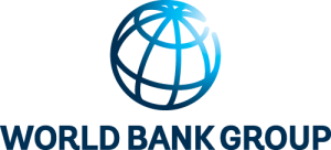 World Bank Group.png