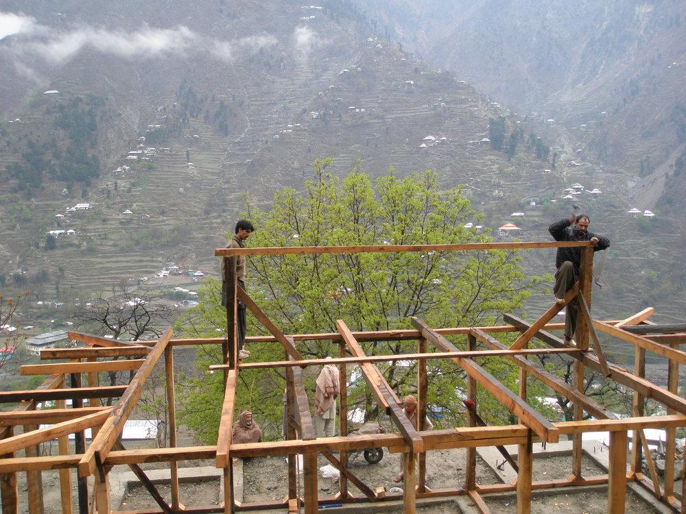 Pakistan Housing_3.jpg