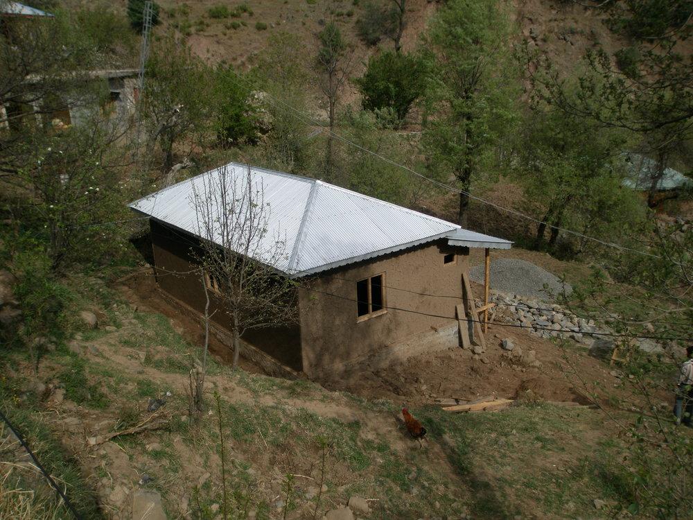 Pakistan Housing_7.jpg