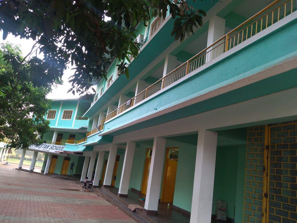 Shanti Niketan School - 8.jpg