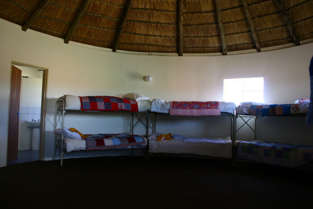 Lesotho Child Counselling Unit - 10.jpg