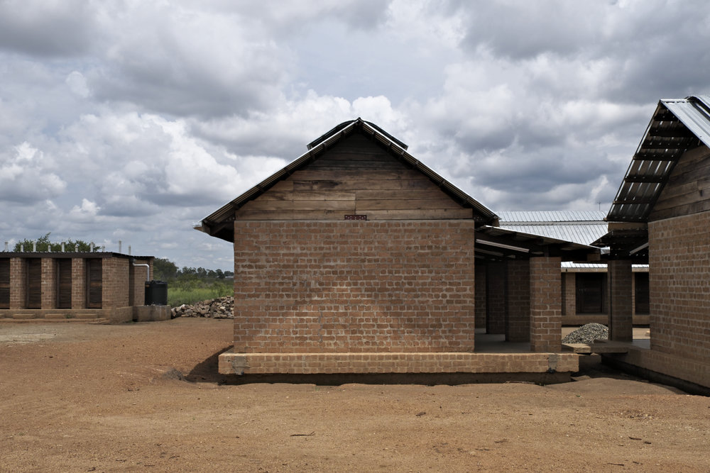 Patongo Training Centre - 14.jpg