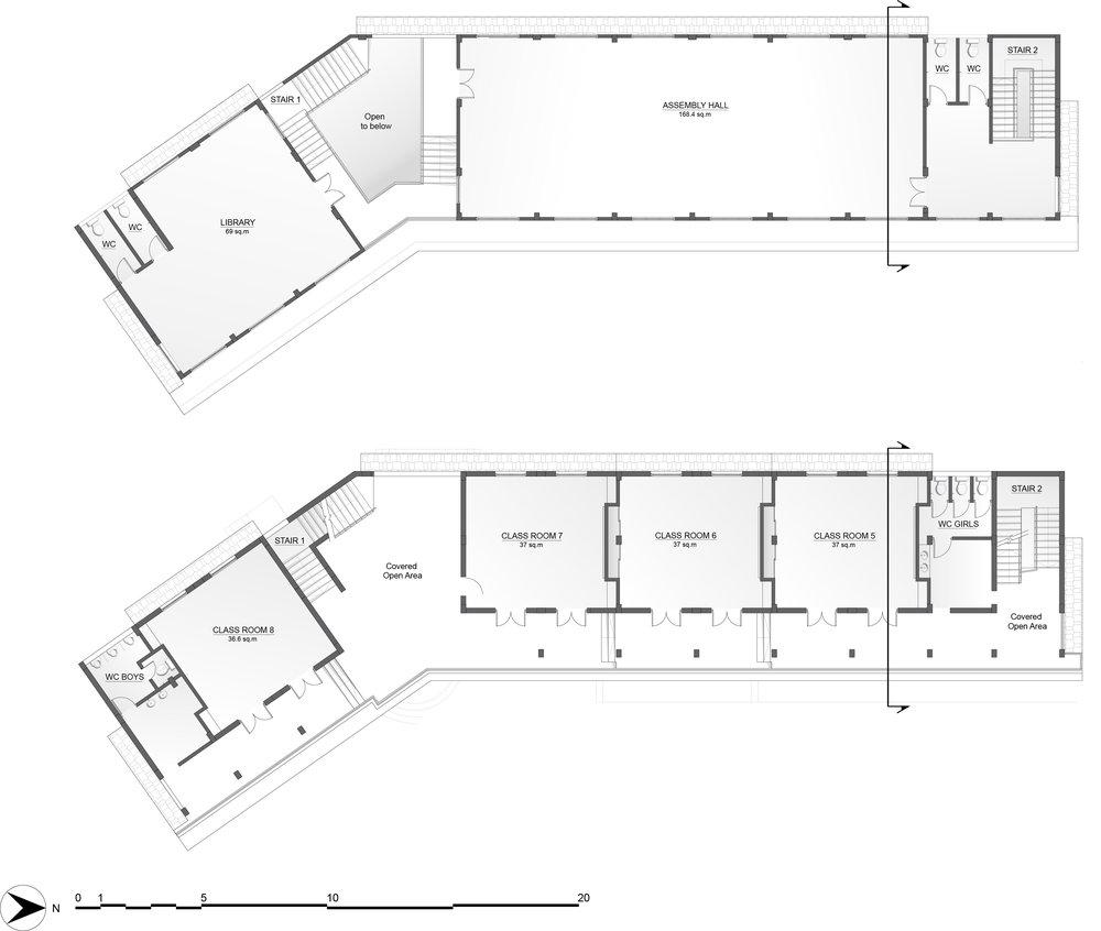 Goa First Second Floors.jpg
