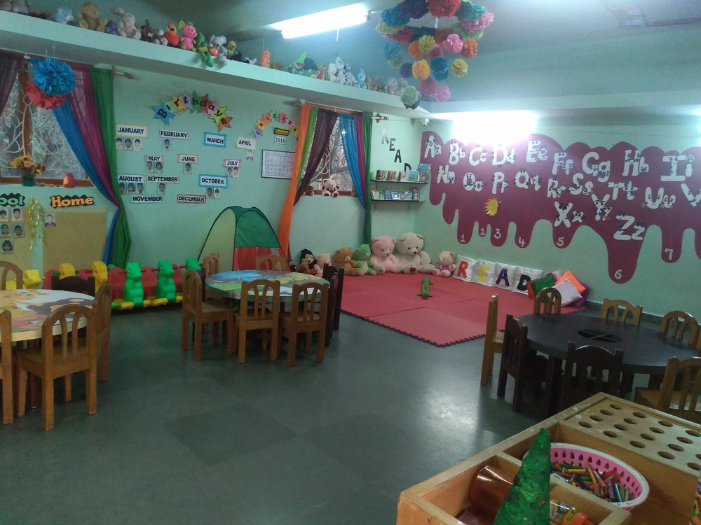 Shanti Niketan School - 12.jpg