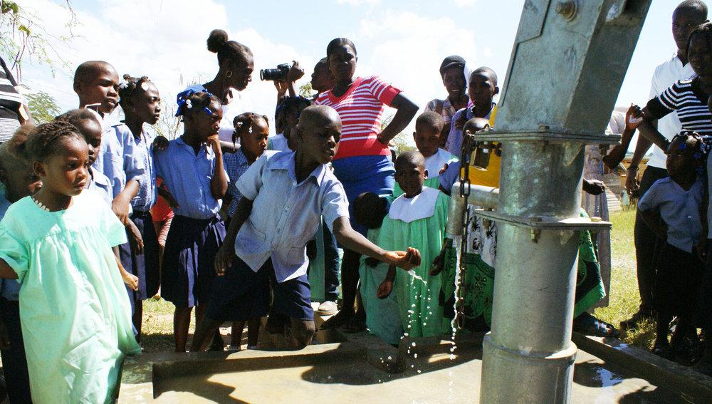 Haiti WS - 4.jpg