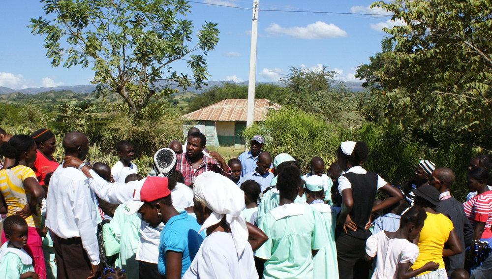 Haiti WS - 3.JPG