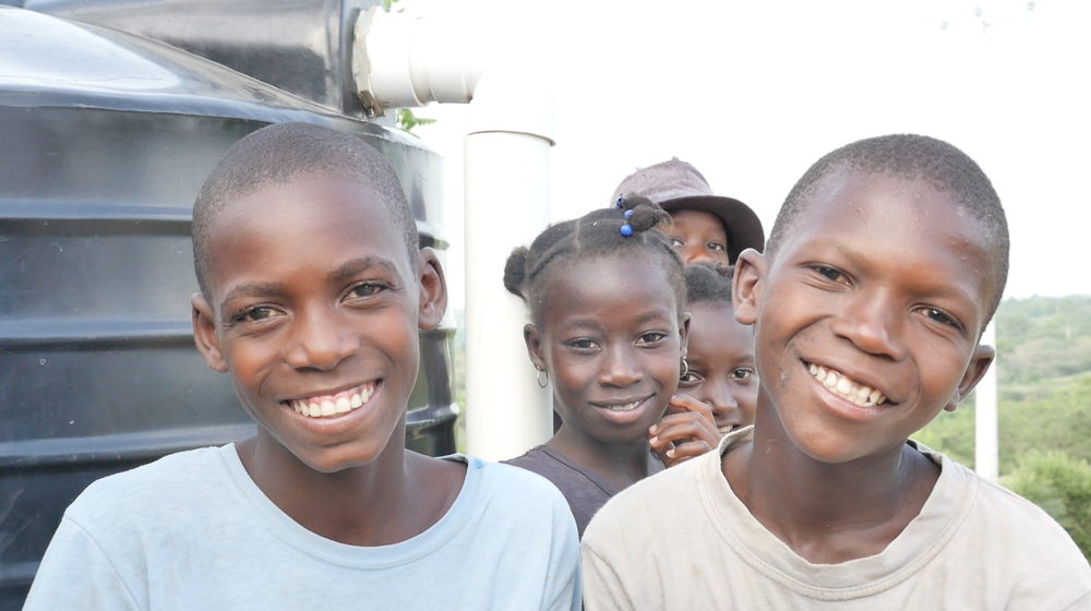 Haiti WS - 12.png