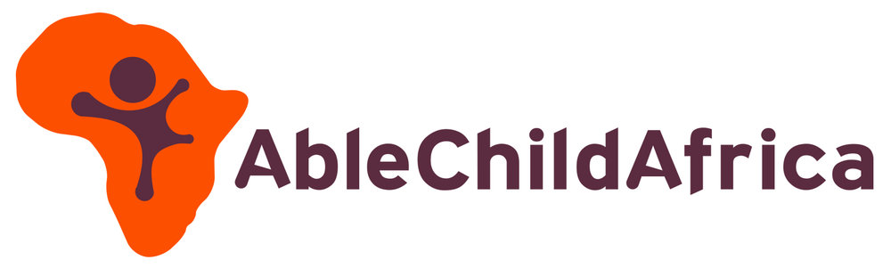081-TAN-AbleChildAfrica_Logo.jpg