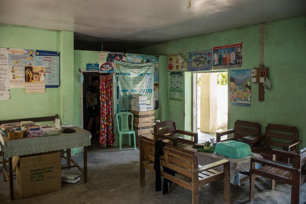 rural health centre_3.jpg