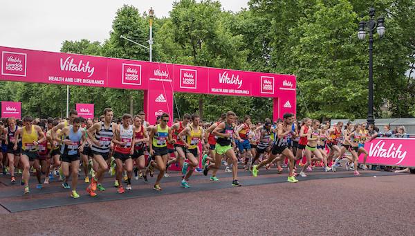 Vitality Run.jpg