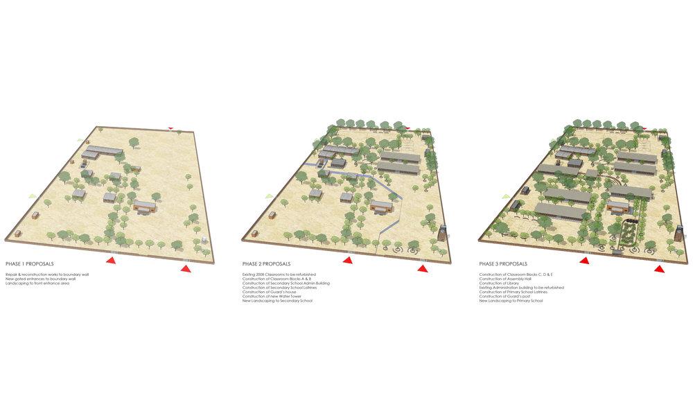 06 Phased Proposals.jpg