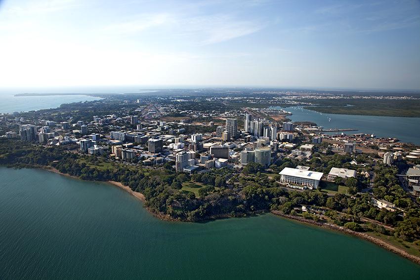 Darwin aerial photography NGphotographics.jpg