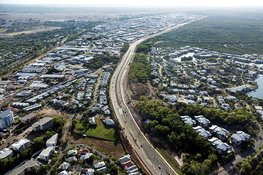 Darwin aerial photographers NGphotographics.jpg