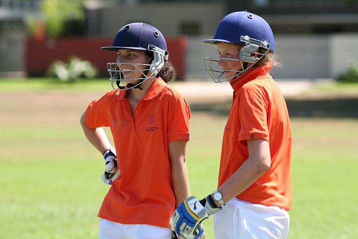 Cricket WB 00.jpg