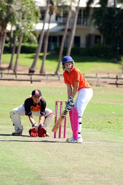 Cricket WB 03.jpg