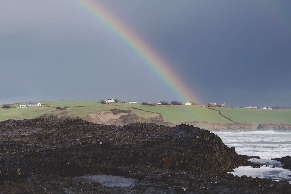Rainbow-in-Ireland.jpg