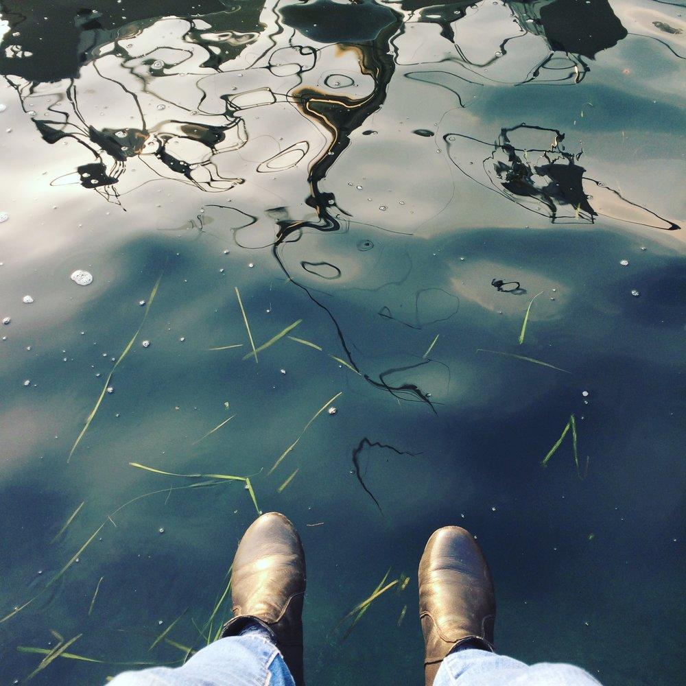 garda-lake-water.JPG