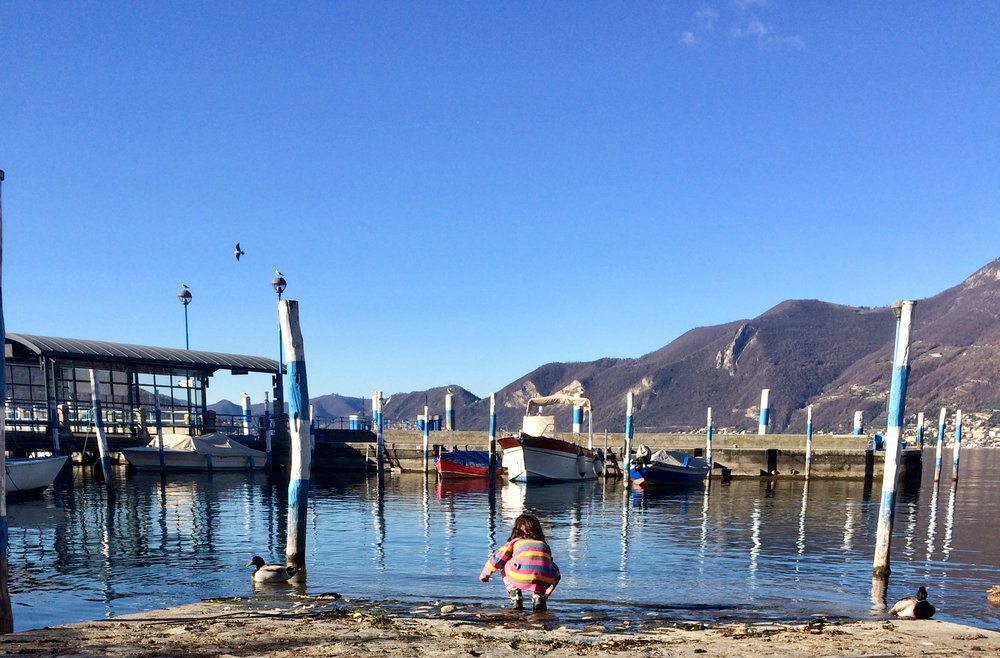 chilling-in-iseo.jpg