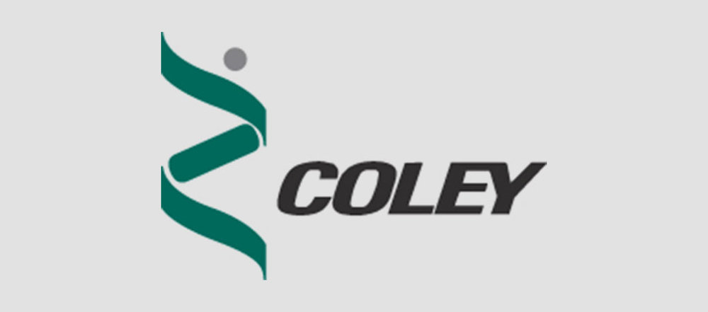 Coley Pharmaceutical  Group discovers, develops and commercializes a new class of drugs that stimulate the human immune system to treat and prevent cancer, asthma, allergy and infectious diseases.