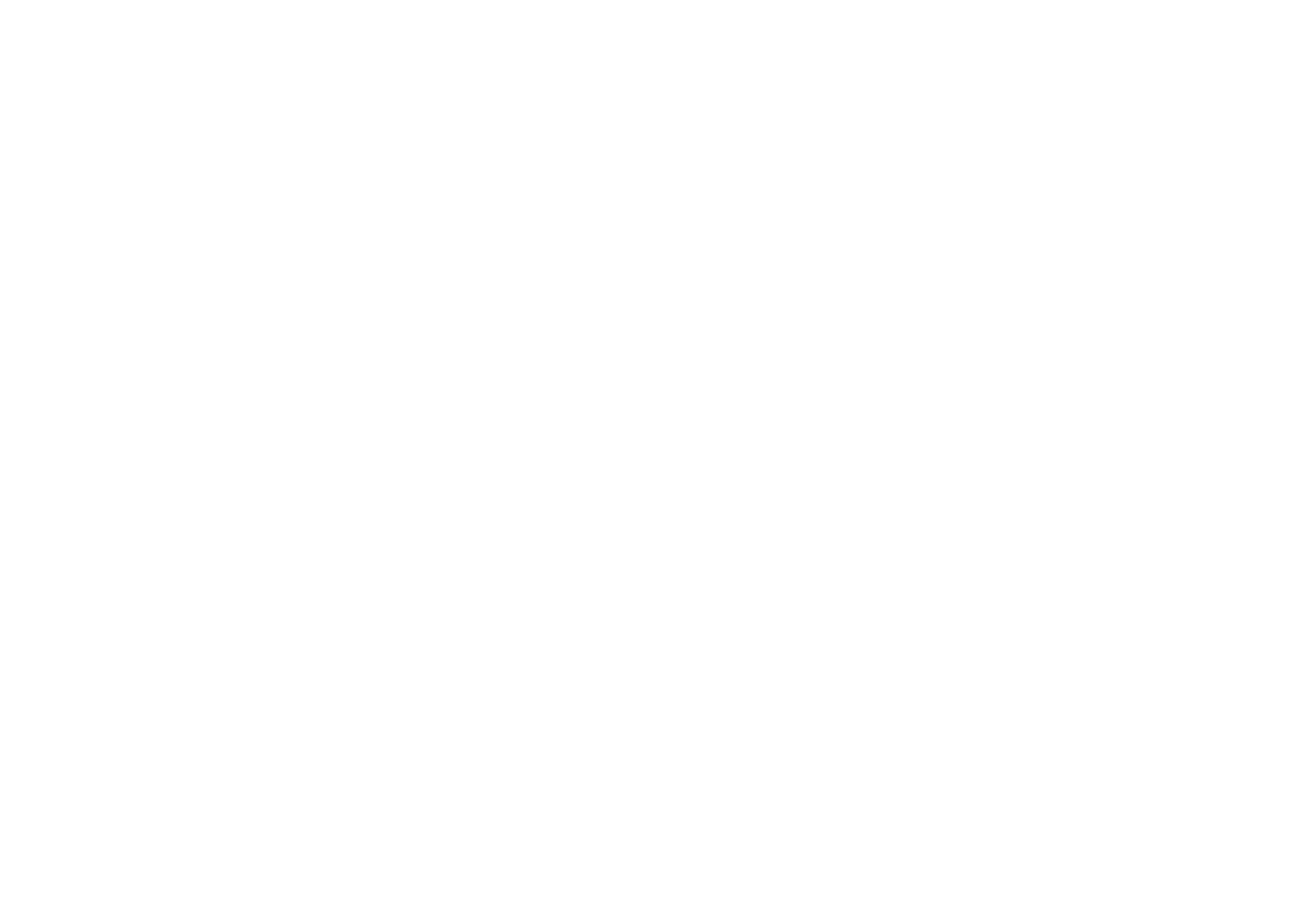 Ride Holme - Mountain Bike Guide