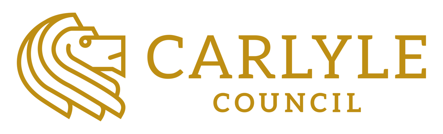 The Carlyle Council