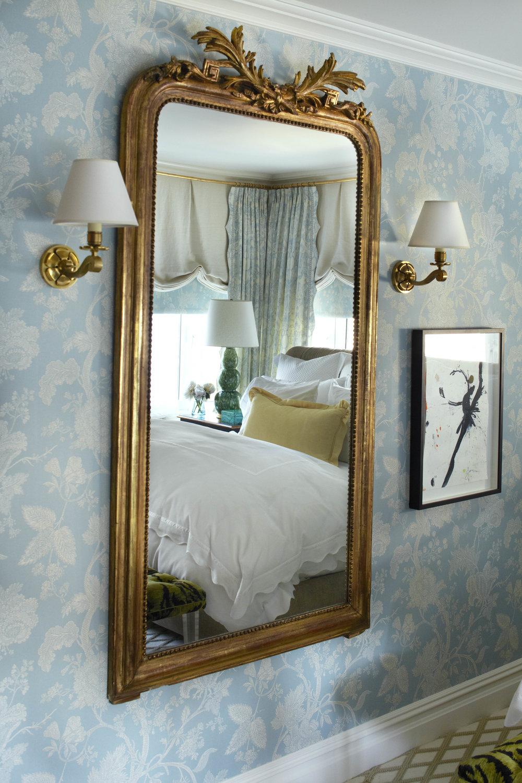 Nagler Master Bedroom Mirror 0007.jpg