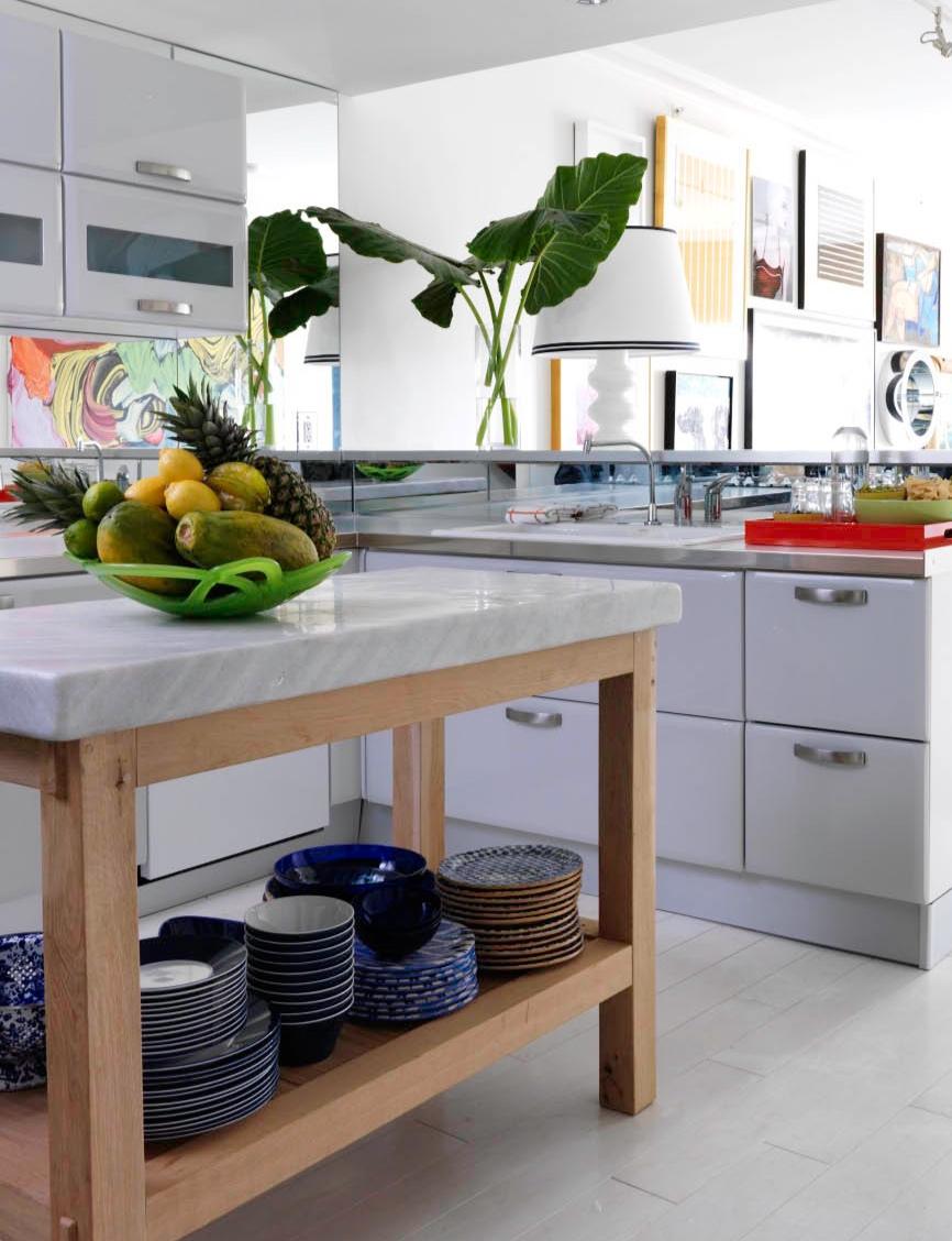 Kitchen_021.jpg