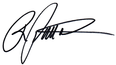 RP-signature2.png