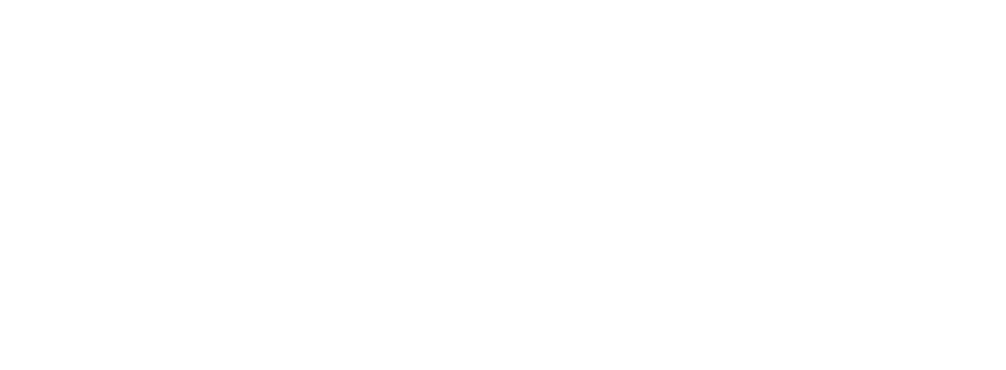 Strong People Solutions