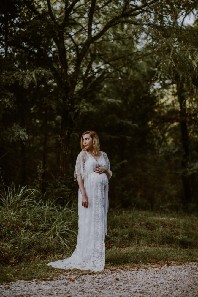 2017_AutumnNanney+Angel_005.jpg