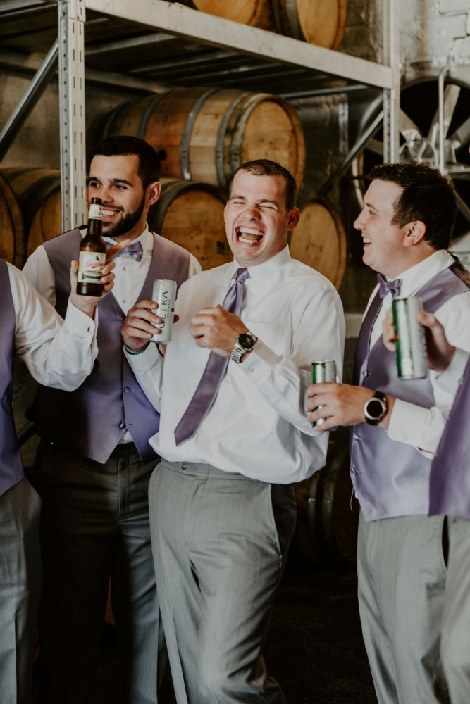 2018_McGinnisWedding_053.jpg