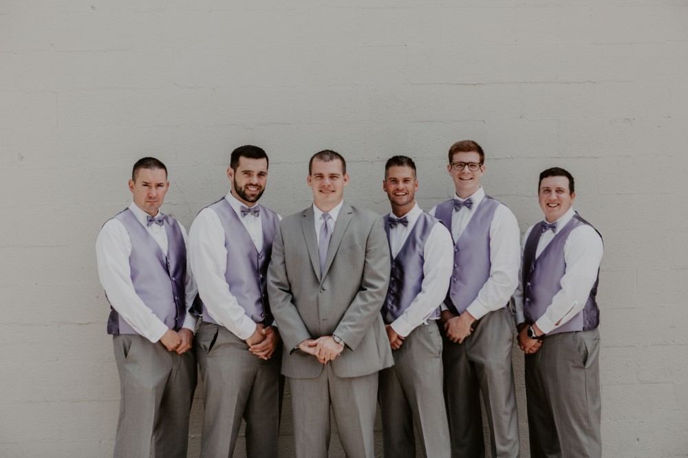 2018_McGinnisWedding_055.jpg