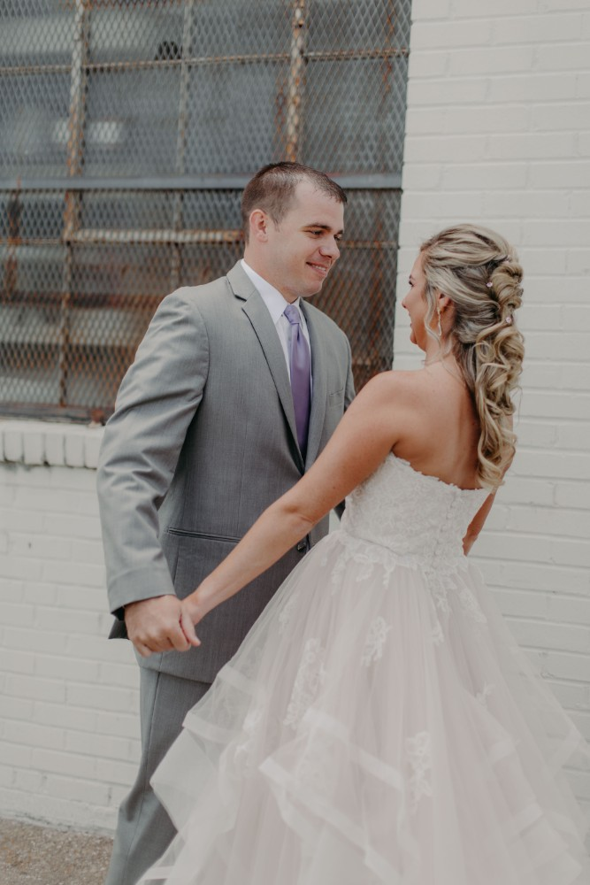 2018_McGinnisWedding_148.jpg