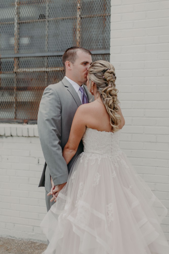 2018_McGinnisWedding_149.jpg