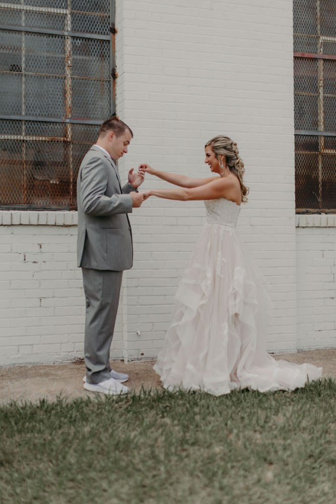 2018_McGinnisWedding_153.jpg