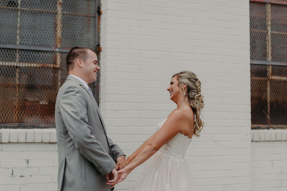 2018_McGinnisWedding_158.jpg
