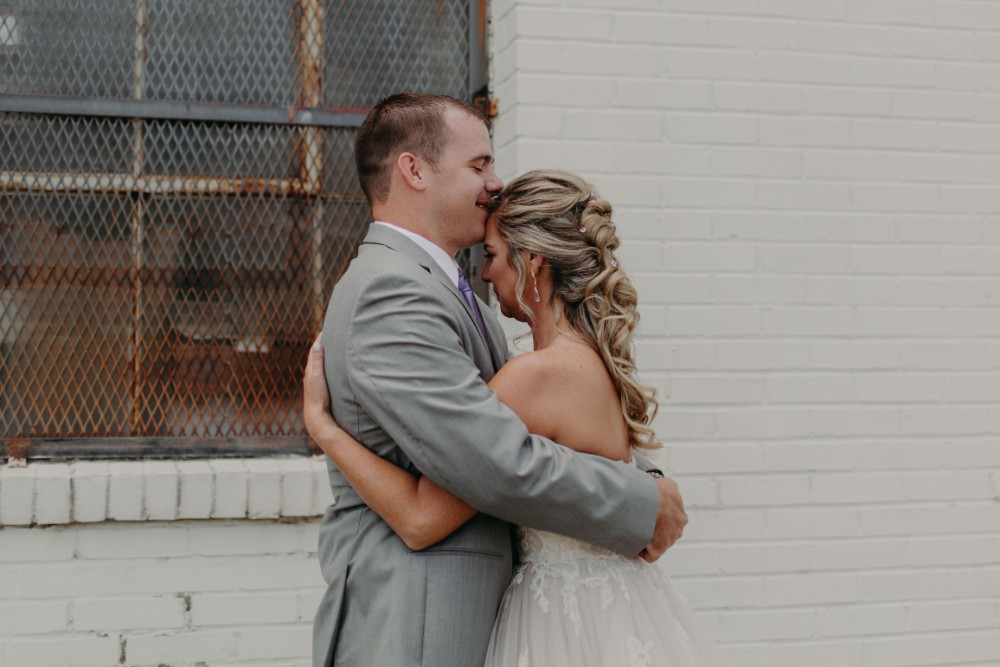 2018_McGinnisWedding_159.jpg