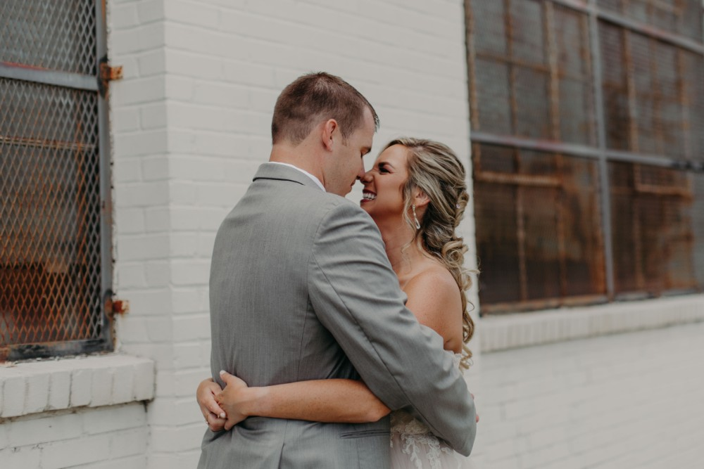 2018_McGinnisWedding_162.jpg
