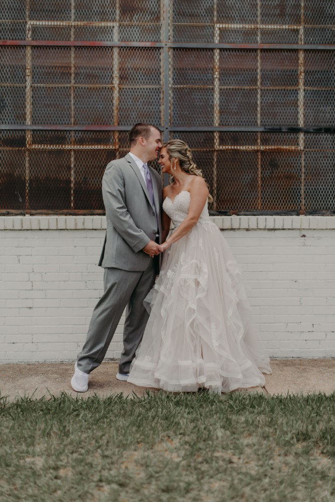 2018_McGinnisWedding_172.jpg