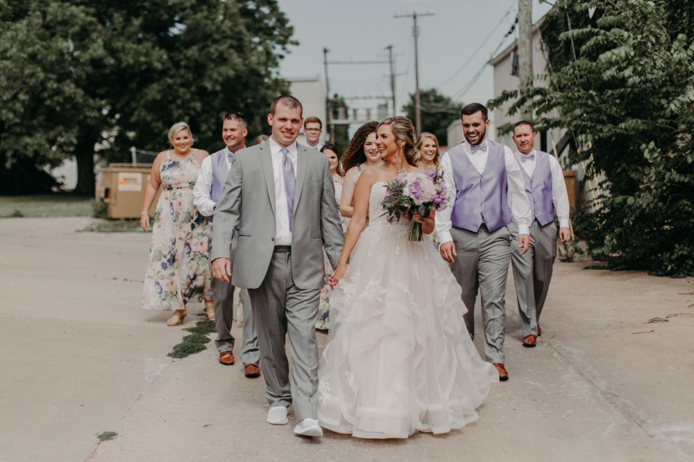 2018_McGinnisWedding_210.jpg
