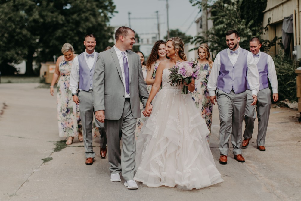 2018_McGinnisWedding_213.jpg
