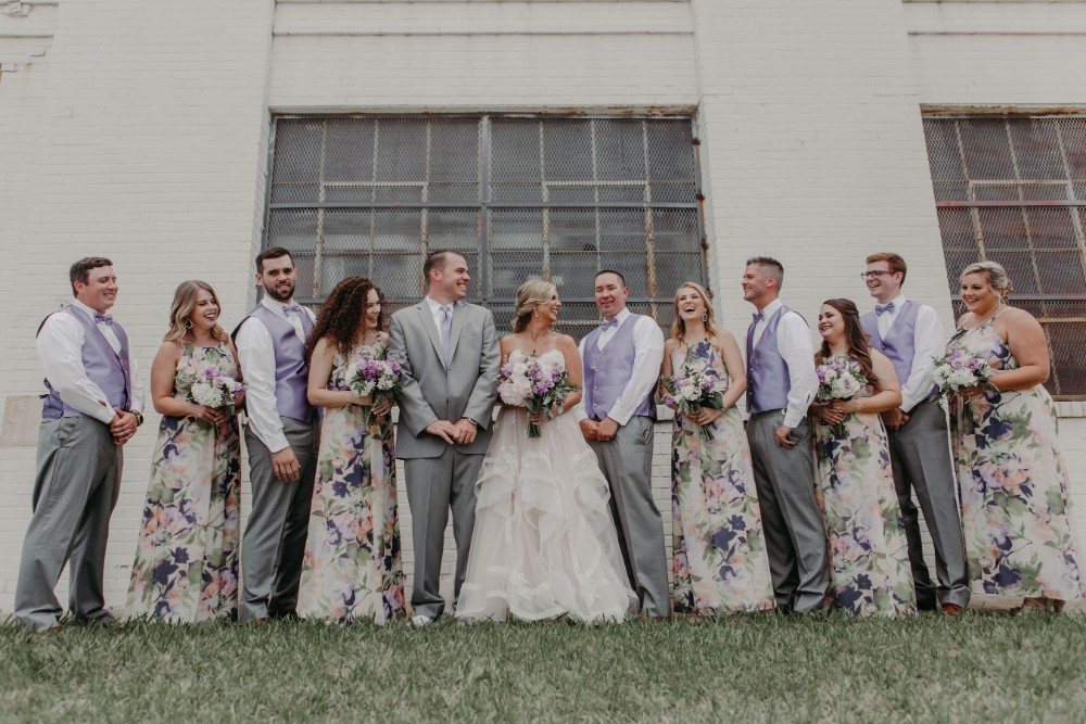 2018_McGinnisWedding_217.jpg