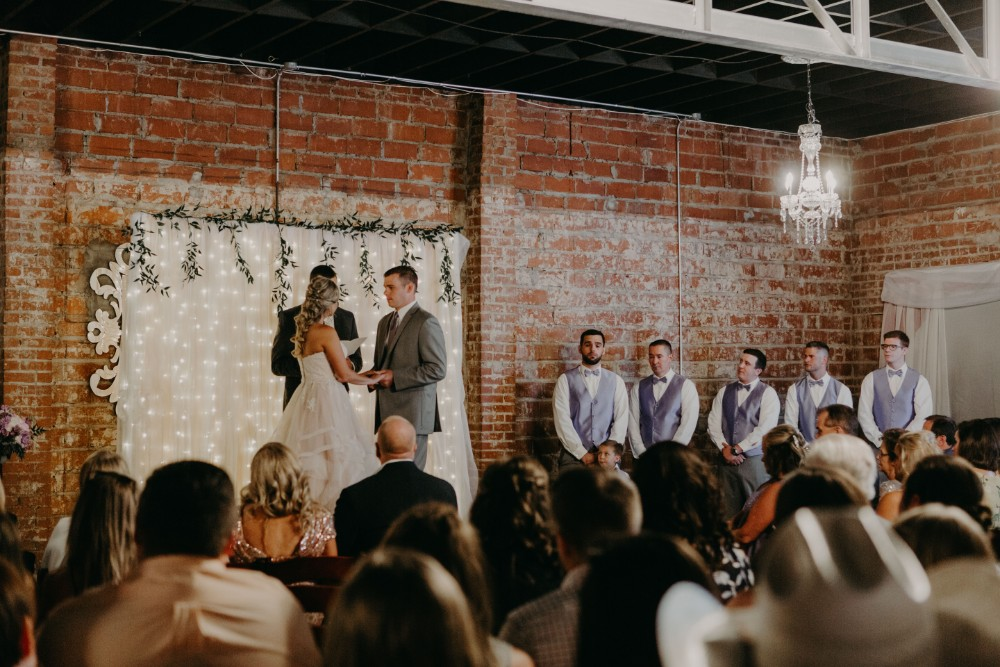 2018_McGinnisWedding_280.jpg
